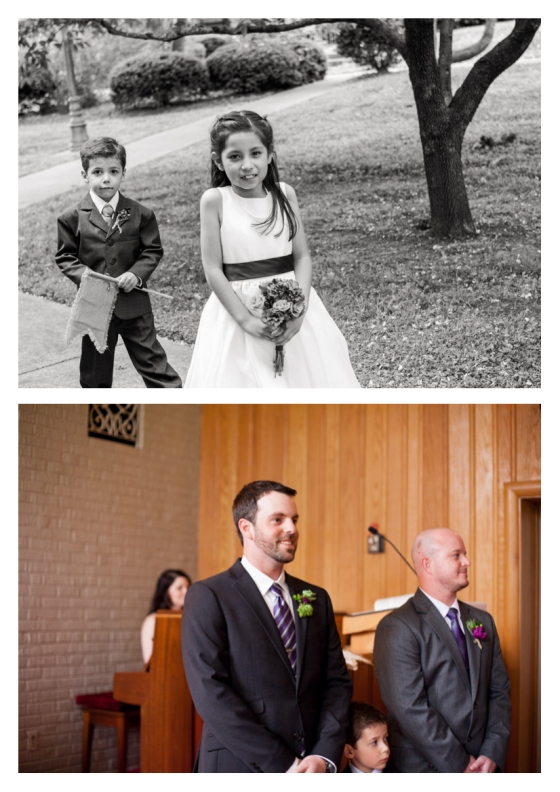 Kelly-jake-nashville-tn-wedding-photography-9
