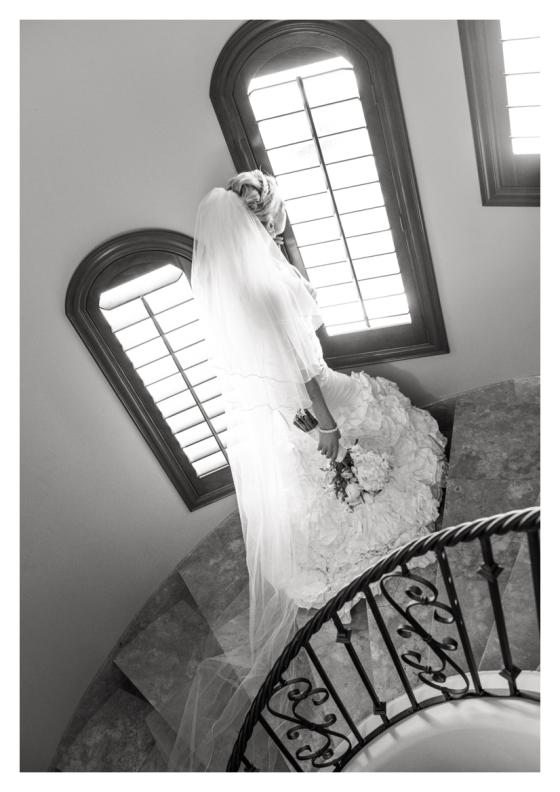 Phoenix-az-wedding-photography-in-the-bridal-portrait