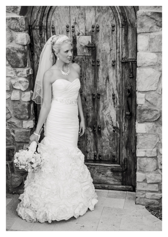 Phoenix-az-wedding-photography-in-the-bride-groom-portrait-10