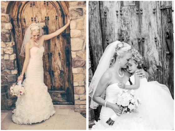 Phoenix-az-wedding-photography-in-the-bride-groom-portrait-11