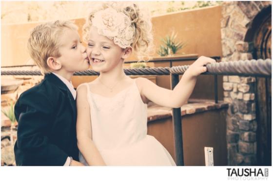 Phoenix-az-wedding-photography-in-the-bride-groom-portrait-12