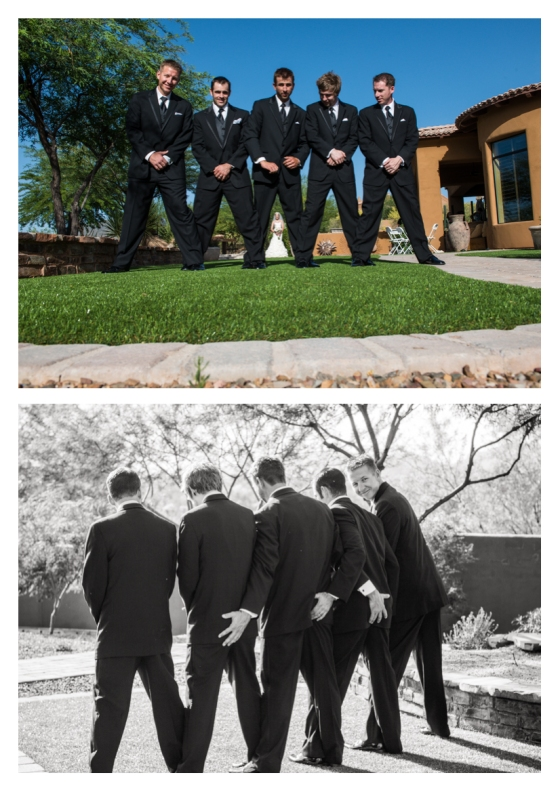 Phoenix-az-wedding-photography-in-the-bride-groom-portrait-13