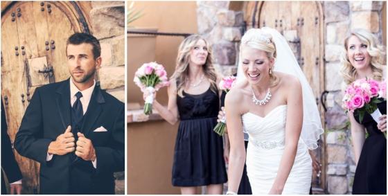 Phoenix-az-wedding-photography-in-the-bride-groom-portrait-14