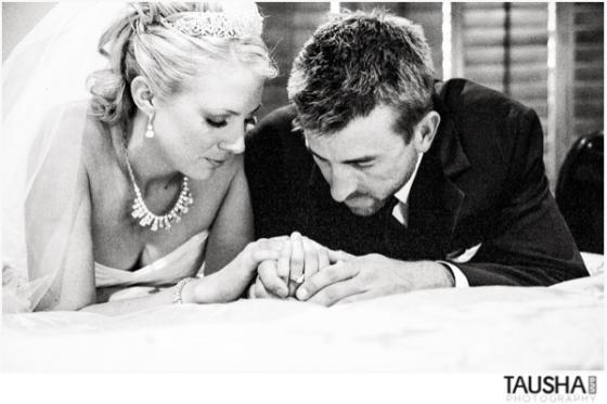 Phoenix-az-wedding-photography-in-the-bride-groom-portrait-15