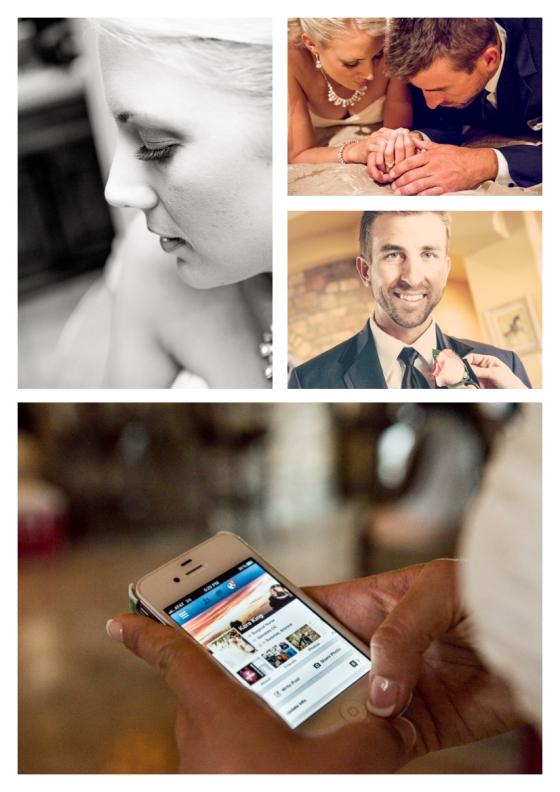 Phoenix-az-wedding-photography-in-the-bride-groom-portrait-17