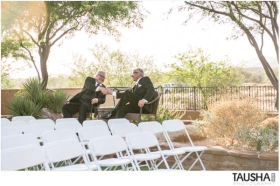 Phoenix-az-wedding-photography-in-the-bride-groom-portrait-18
