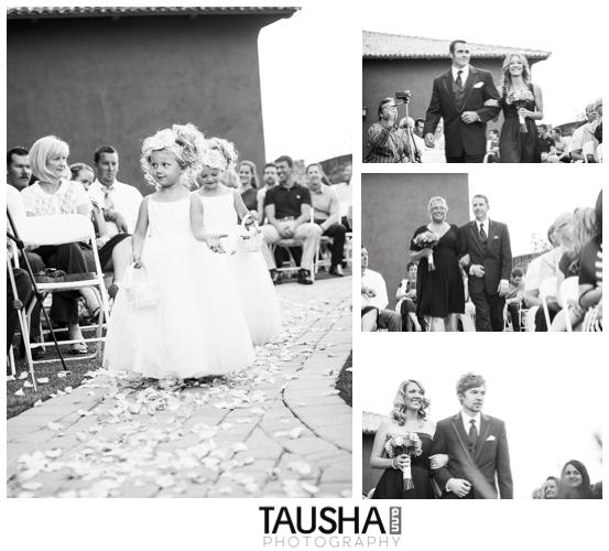 Phoenix-az-wedding-photography-in-the-bride-groom-portrait-19