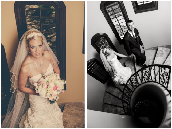 Phoenix-az-wedding-photography-in-the-bride-groom-portrait-2