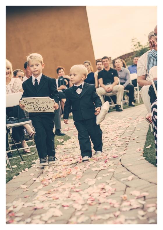 Phoenix-az-wedding-photography-in-the-bride-groom-portrait-20