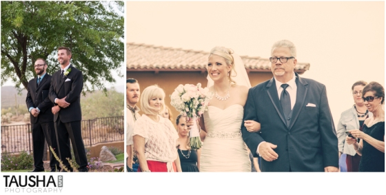Phoenix-az-wedding-photography-in-the-bride-groom-portrait-21