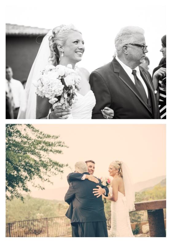 Phoenix-az-wedding-photography-in-the-bride-groom-portrait-22