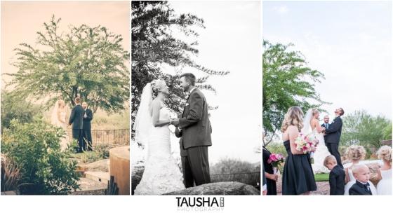 Phoenix-az-wedding-photography-in-the-bride-groom-portrait-24