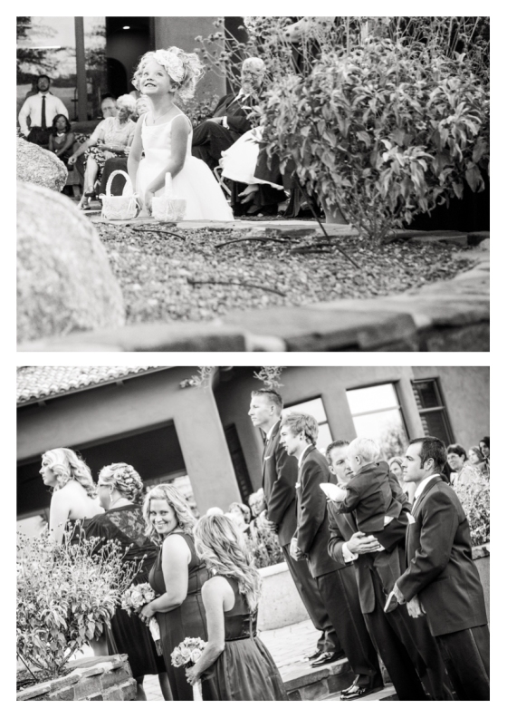 Phoenix-az-wedding-photography-in-the-bride-groom-portrait-25