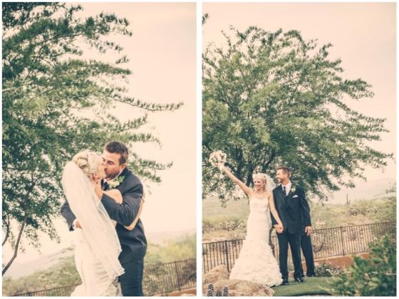 Phoenix-az-wedding-photography-in-the-bride-groom-portrait-26