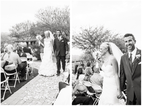 Phoenix-az-wedding-photography-in-the-bride-groom-portrait-27