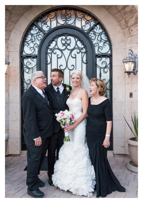 Phoenix-az-wedding-photography-in-the-bride-groom-portrait-28