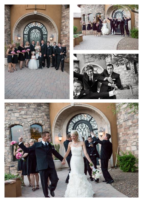 Phoenix-az-wedding-photography-in-the-bride-groom-portrait-29