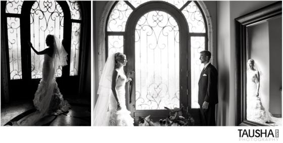Phoenix-az-wedding-photography-in-the-bride-groom-portrait-3