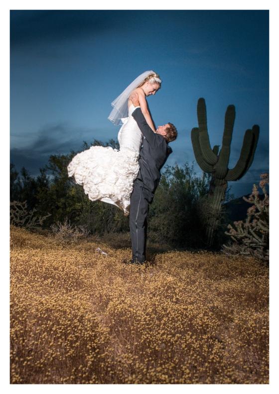 Phoenix-az-wedding-photography-in-the-bride-groom-portrait-31