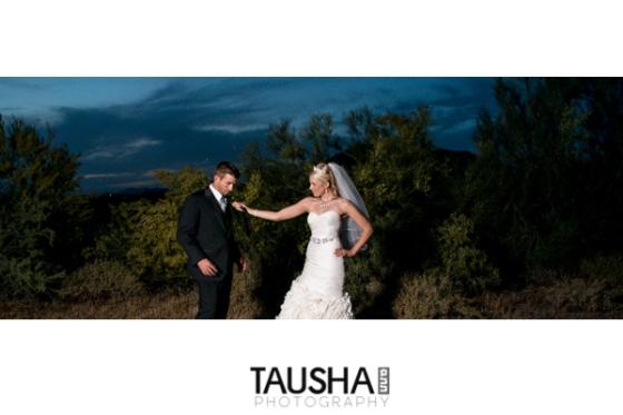 Phoenix-az-wedding-photography-in-the-bride-groom-portrait-33