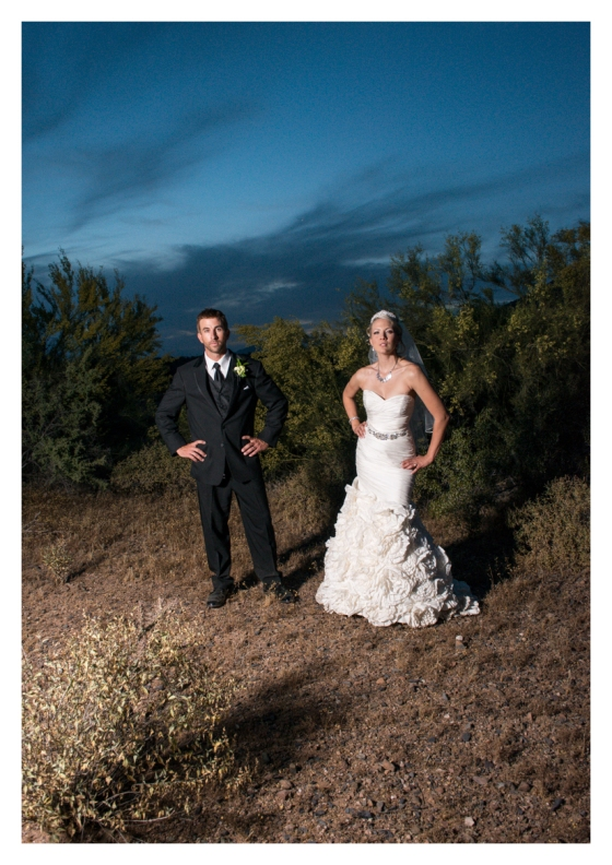 Phoenix-az-wedding-photography-in-the-bride-groom-portrait-34