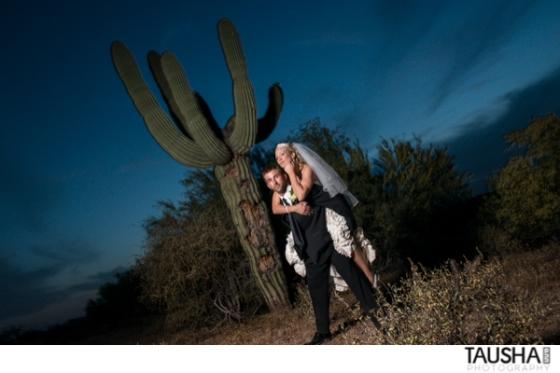 Phoenix-az-wedding-photography-in-the-bride-groom-portrait-36