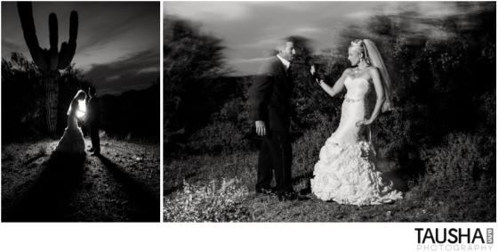 Phoenix-az-wedding-photography-in-the-bride-groom-portrait-37
