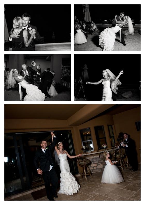 Phoenix-az-wedding-photography-in-the-bride-groom-portrait-38