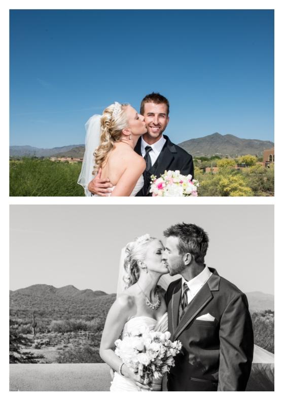 Phoenix-az-wedding-photography-in-the-bride-groom-portrait-4
