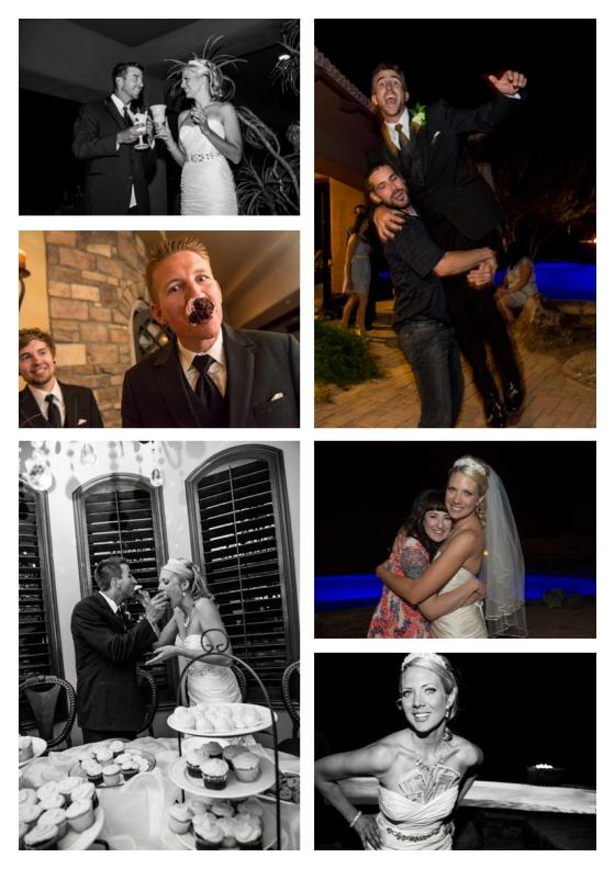 Phoenix-az-wedding-photography-in-the-bride-groom-portrait-40