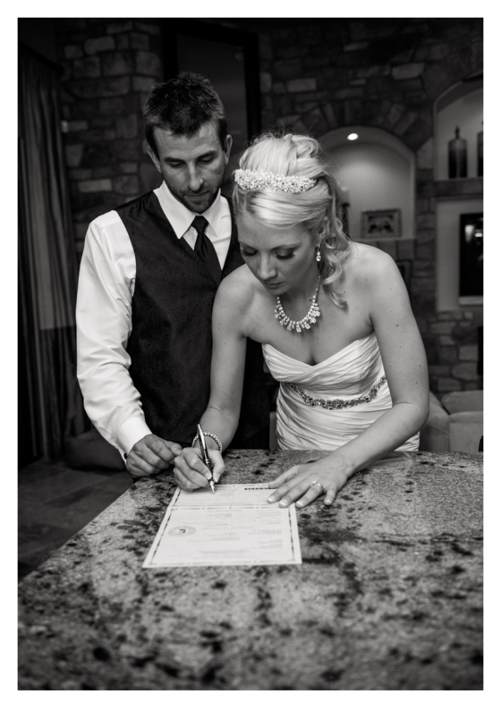 Phoenix-az-wedding-photography-in-the-bride-groom-portrait-42