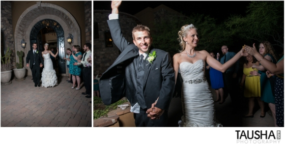 Phoenix-az-wedding-photography-in-the-bride-groom-portrait-44