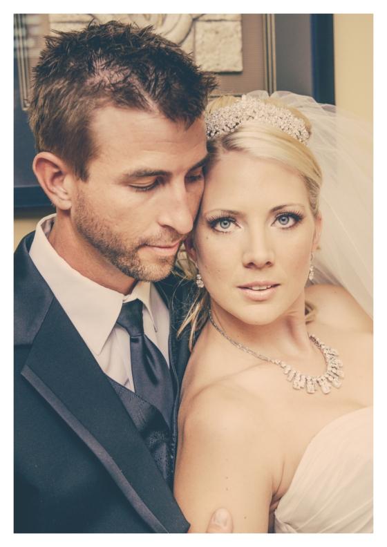 Phoenix-az-wedding-photography-in-the-bride-groom-portrait-5
