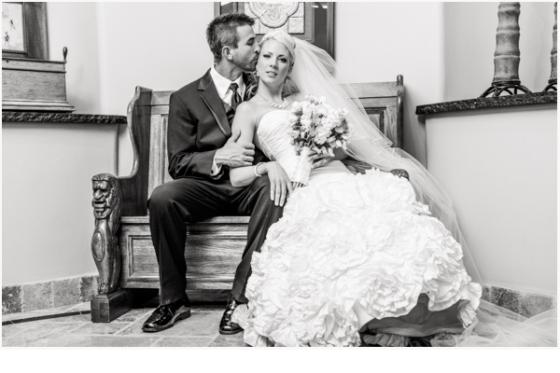 Phoenix-az-wedding-photography-in-the-bride-groom-portrait-6