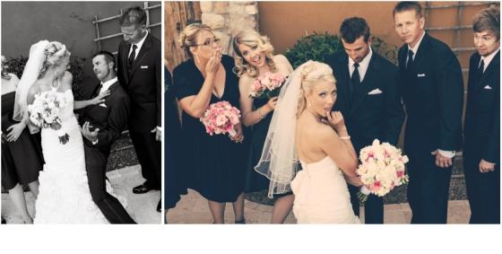 Phoenix-az-wedding-photography-in-the-bride-groom-portrait-7