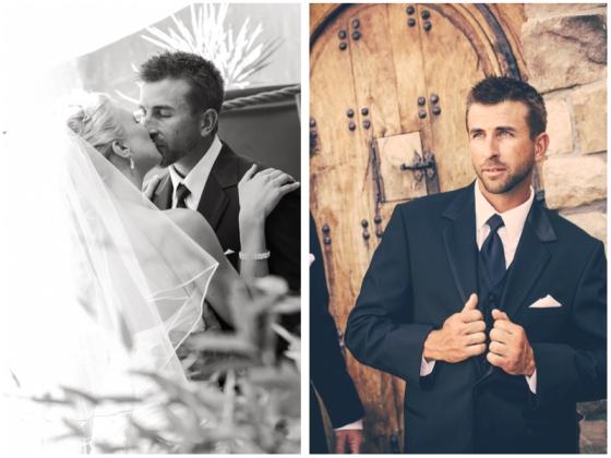 Phoenix-az-wedding-photography-in-the-bride-groom-portrait-8