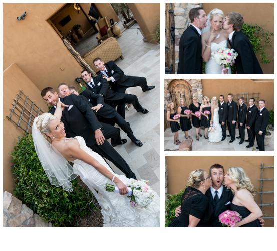 Phoenix-az-wedding-photography-in-the-bride-groom-portrait-9