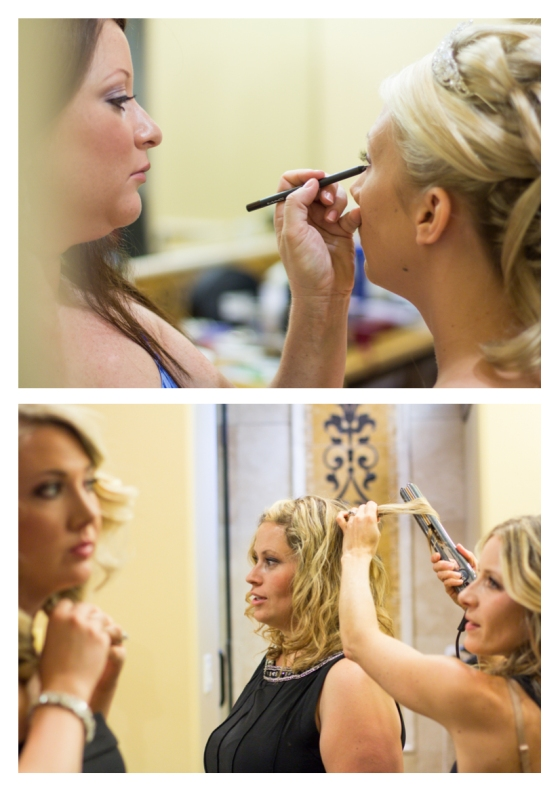 Phoenix-az-wedding-photography-in-the-desert-bride-getting-ready-2