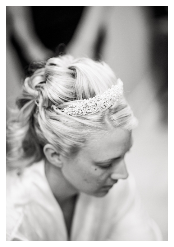Phoenix-az-wedding-photography-in-the-desert-bride-getting-ready