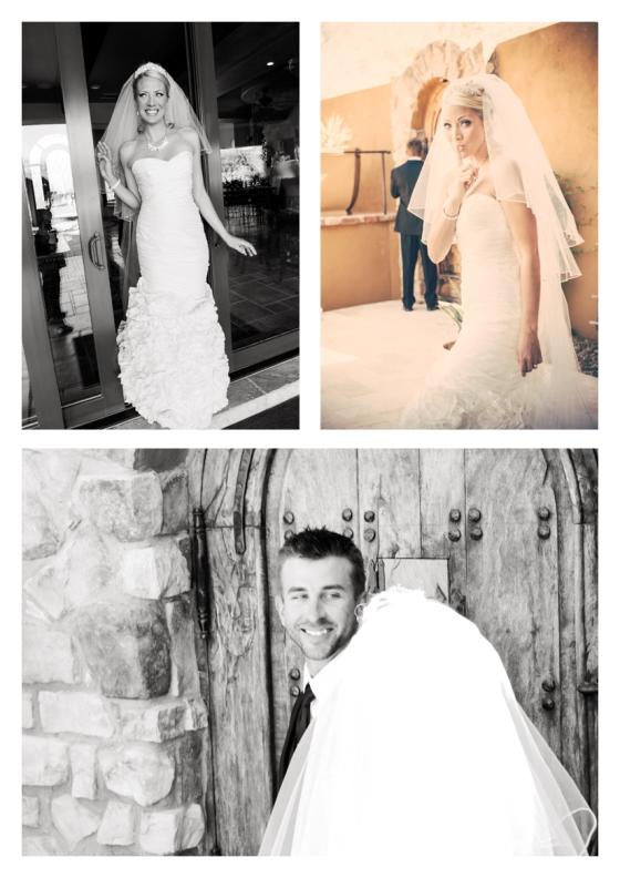 Phoenix-az-wedding-photography-in-the-desert-first-look-portrait