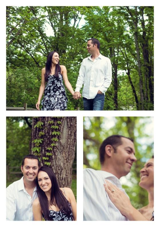 Zach-Angie-Agricultural-Center-Downtown-Nashville-Photographer-engagement-wedding-2