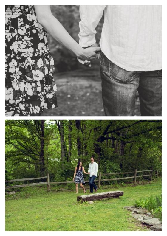 Zach-Angie-Agricultural-Center-Downtown-Nashville-Photographer-engagement-wedding-3