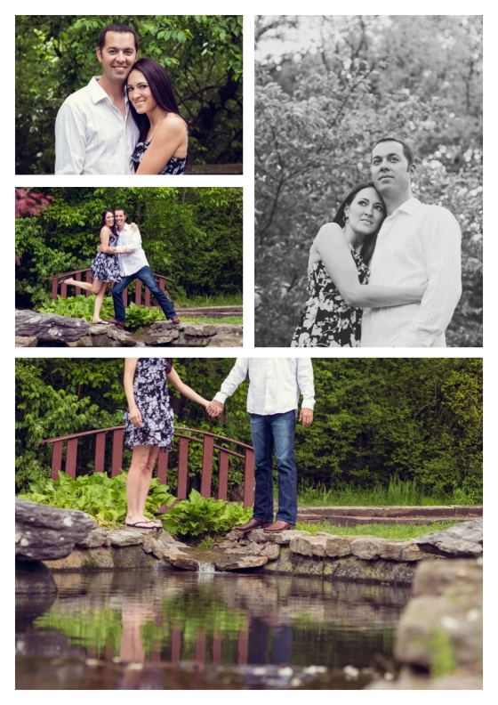 Zach-Angie-Agricultural-Center-Downtown-Nashville-Photographer-engagement-wedding-4