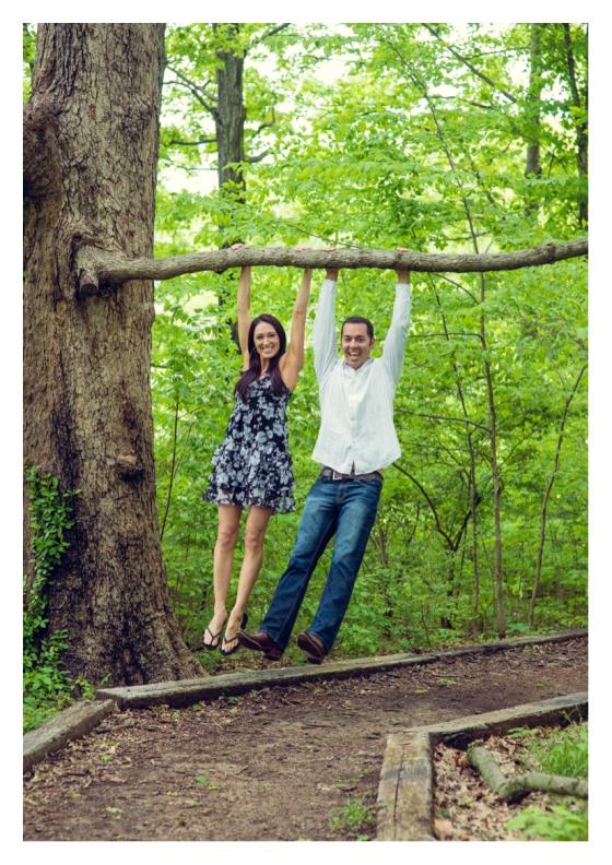 Zach-Angie-Agricultural-Center-Downtown-Nashville-Photographer-engagement-wedding-5