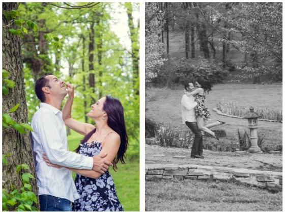Zach-Angie-Agricultural-Center-Downtown-Nashville-Photographer-engagement-wedding-6