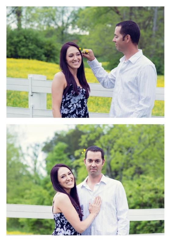 Zach-Angie-Agricultural-Center-Downtown-Nashville-Photographer-engagement-wedding-7