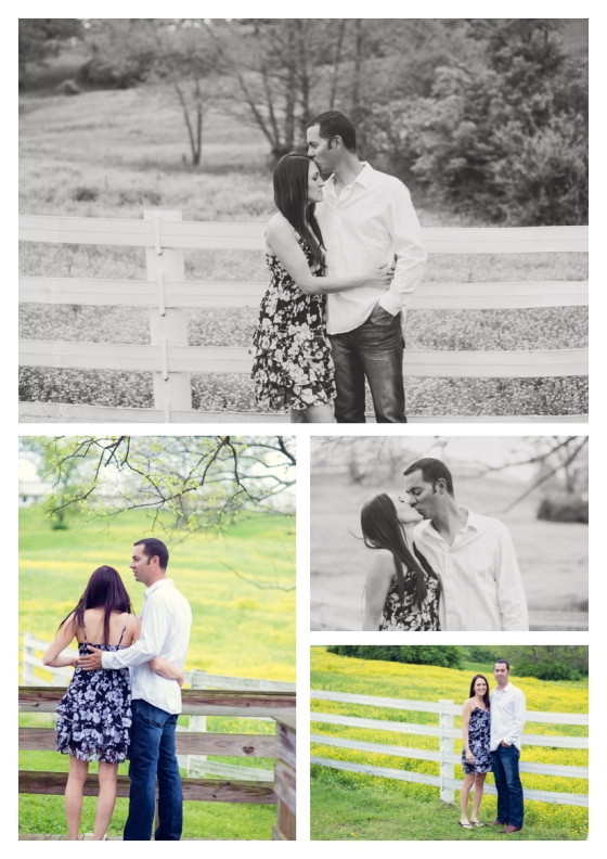 Zach-Angie-Agricultural-Center-Downtown-Nashville-Photographer-engagement-wedding-8
