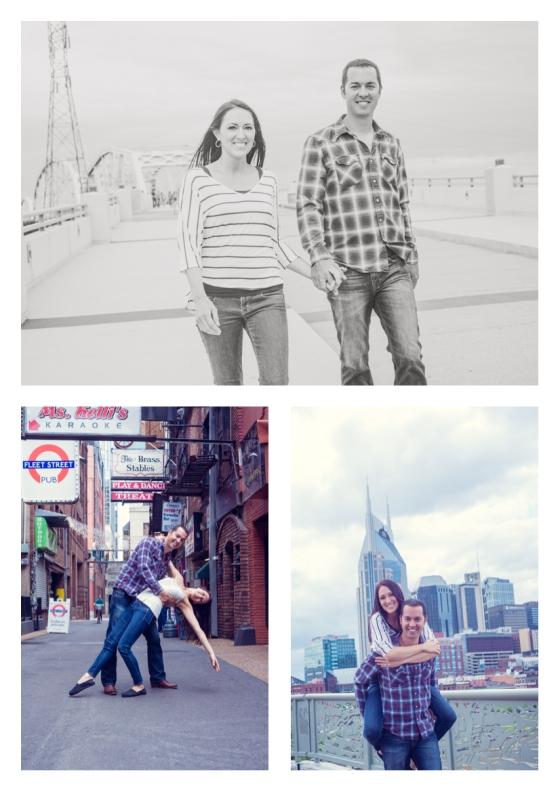 Zach-Angie-Agricultural-Center-Downtown-Nashville-Photographer-engagement-wedding-9