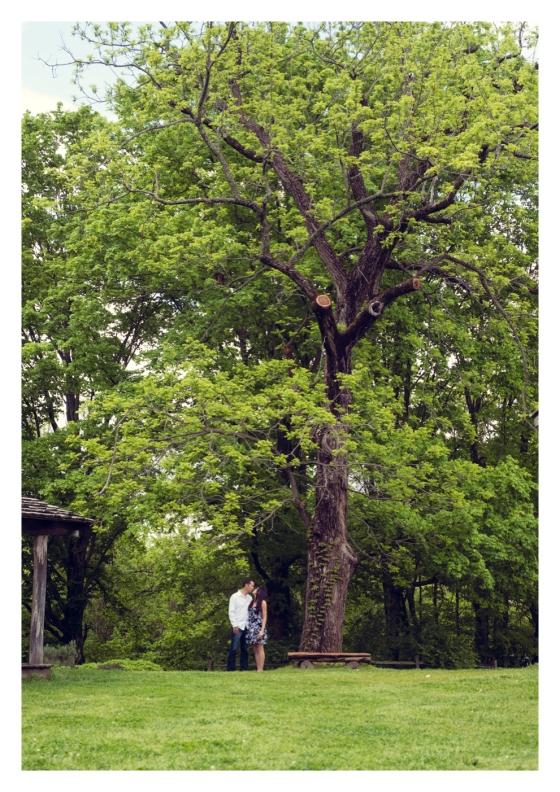 Zach-Angie-Agricultural-Center-Downtown-Nashville-Photographer-engagement-wedding