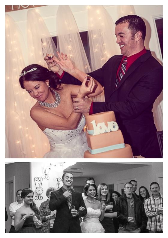 ZC-1-wedding-vow-renewal-nashville-tn-wedding-photographer-11